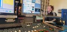 radioseeds2