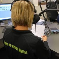radioseeds4